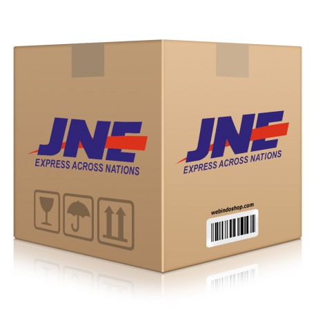 JNE Shipping